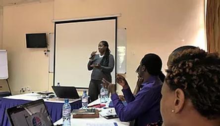 Faith Leadership Training.webp