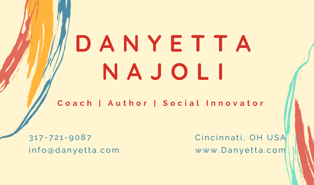 Danyetta Najoli's Business Card Back.png