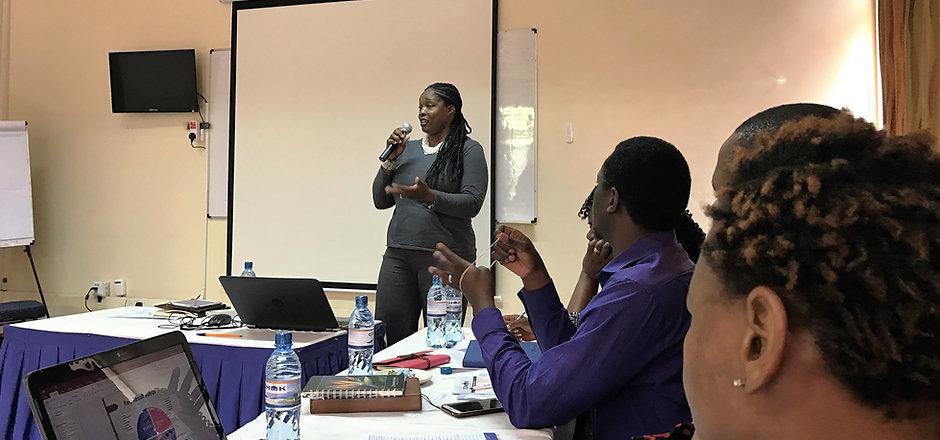 Danyetta in Kenya_ Africa.jpg