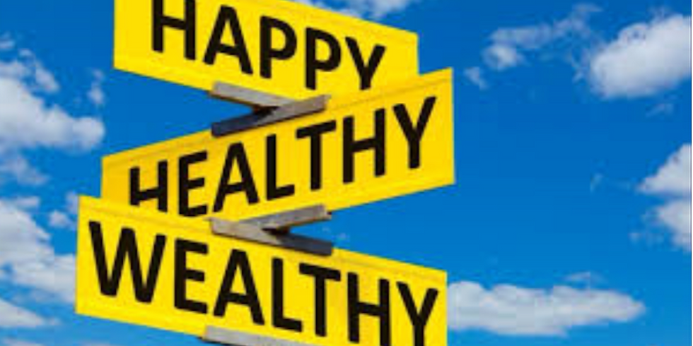 Coach Danyetta's Online Wellness Store & Virtual Tour