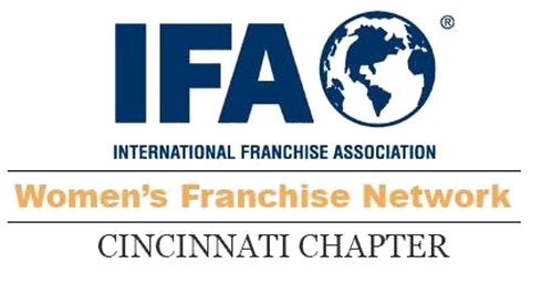 WFN_IFA_edited.png