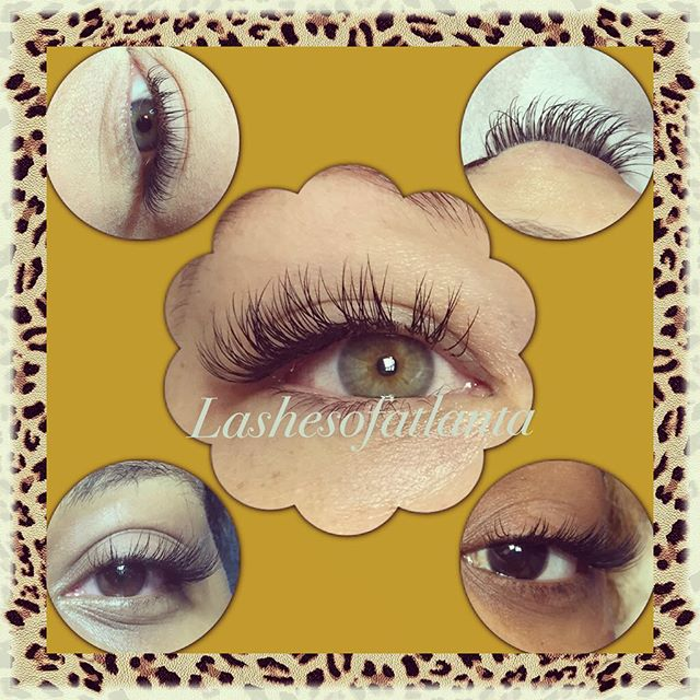 Good morning lash loves!!! Appointments available this week, don't miss out on having great lashes f