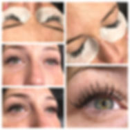 Eyelash Services in Atlanta, GA