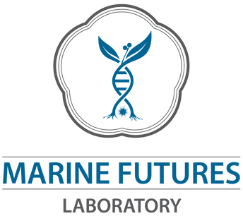 MArine futures logo_clear background.png