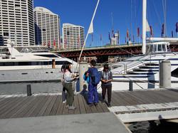 Sydney_Harbour_excursion