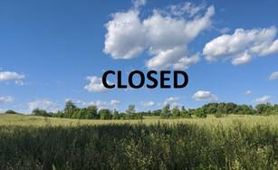 Perry Point VA & Stateline Woods Closures