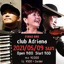 20210509_Adriana.jpg