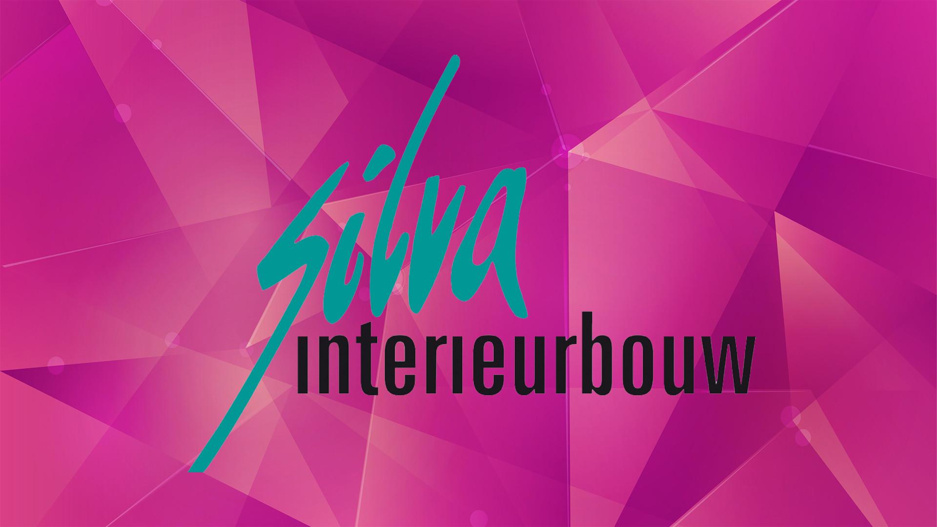 Silva Interieurbouw