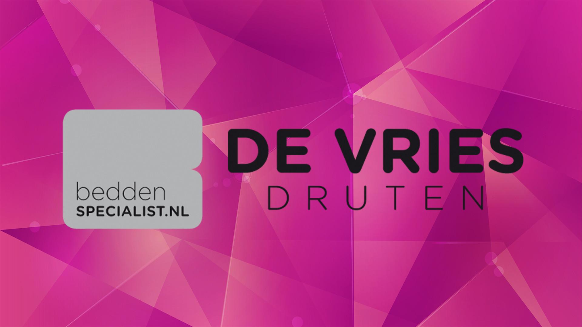 Beddenspecialist De Vries Druten