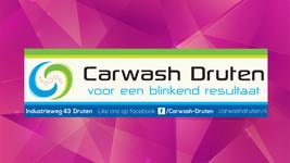 Carwash Druten