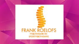 Frank Roelofs