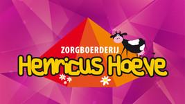 Zorgboerderij Henricus Hoeve