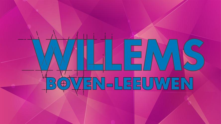 Willems Constructie BV