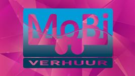MoBi Verhuur