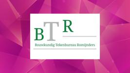 Bouwkundig Tekenbureau Romijnders