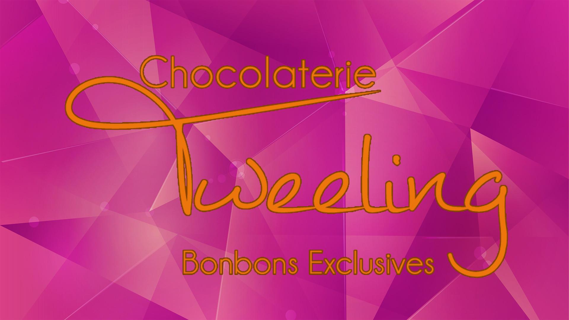 Chocolaterie De Tweeling