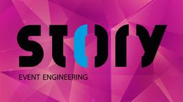Story Event Engineering