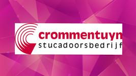 Crommentuyn Stucadoorsbedrijf