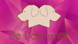 Trimsalon De Dalenshof
