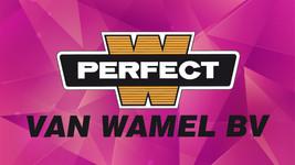 Perfect van Wamel BV