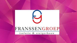 Fransen Groep