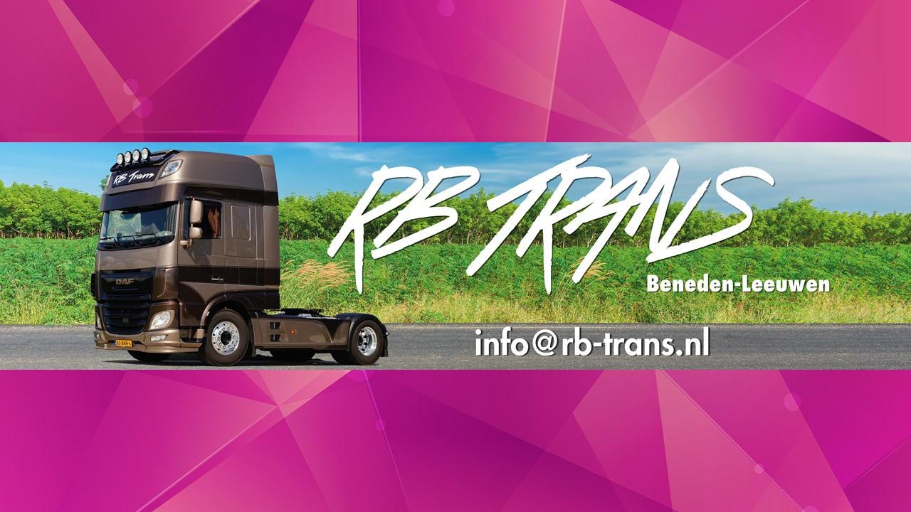 RB Trans