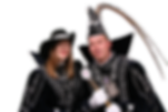 Statiefoto Prinsenpaar transparant.png