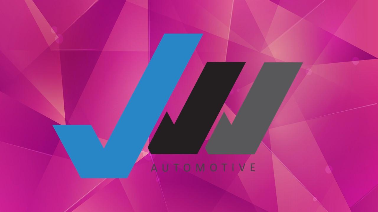 JVV Automotive