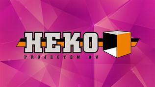 Heko Projecten BV