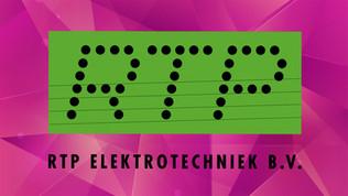 RTP Elektrotechniek
