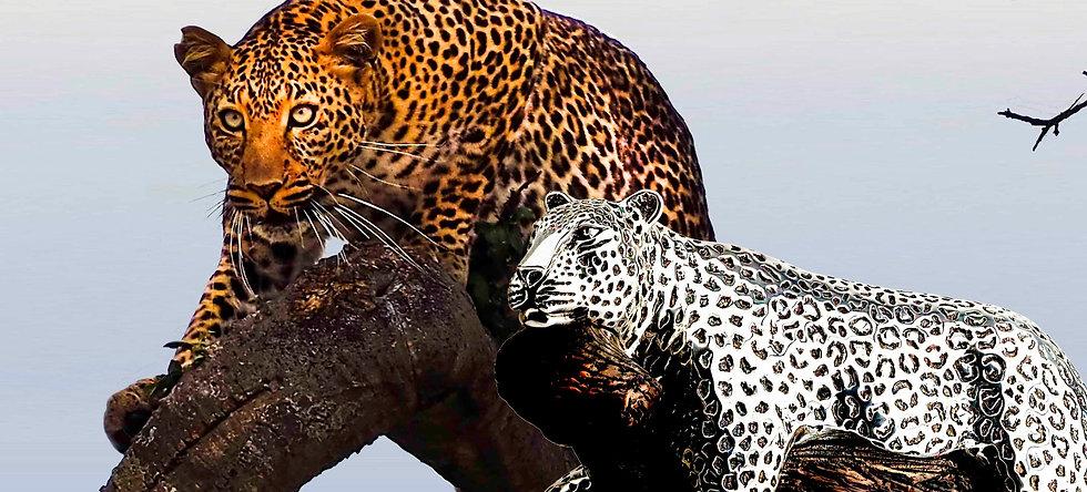 Silver-Leopard-Statues.jpg
