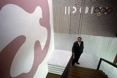 Pedro-Ramirez-Vazquez-Paloma-de-la-Paz.j