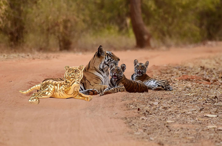 Tiger-Statues-syna-tiger-resort.jpg
