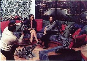 Oshra Michan con Ana Bisbal.jpg