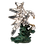 Thumbnail: مجسمه عقاب طاس ماهیگیری
