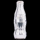 Coca-Cola-butelka-srebrna-1.png