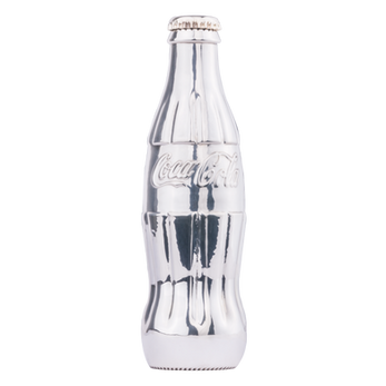 Coca-Cola-Bottle-Silver-1.png