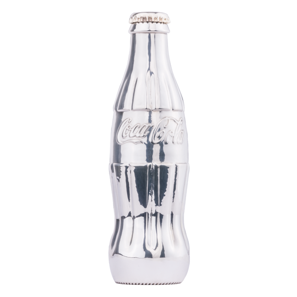Кока-кола-пляшка-срібло-1.png
