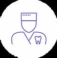 Chirurgie implantaire et greffes osseuse