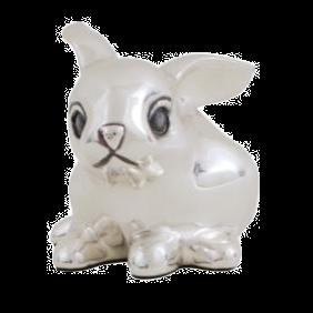 مجسمه اسم حیوان دست اموز کوچک