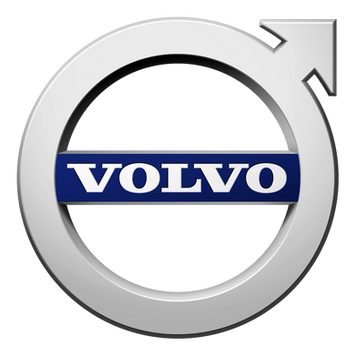 Volvo-luxury-enterprise-gift_edited.png