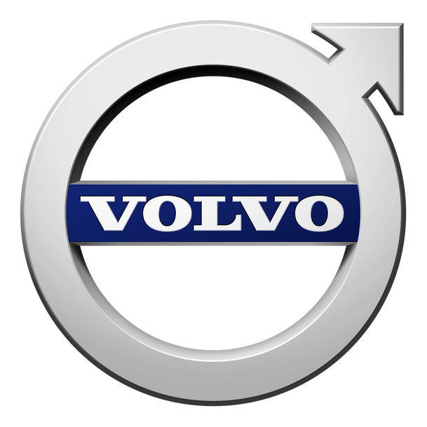 Volvo-luxury-corporate-gifts_edited.png