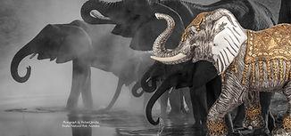 Elephant-Statue.jpg