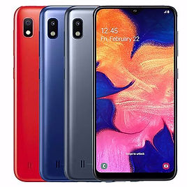 0011184_samsung-galaxy-a10-2019-dual-sim