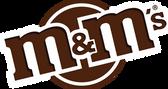M & Ms लक्जरी-कॉर्पोरेट-gift.png