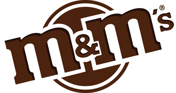 m & ms-luxury-corporate-gift.png