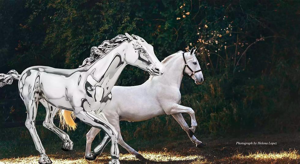 Horse Statues.webp