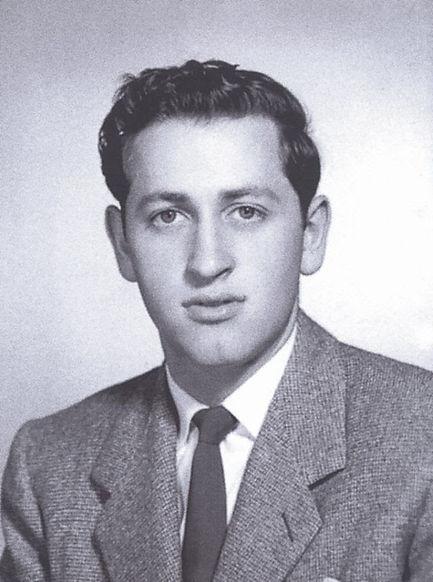 Ernesto Abraham Joven.JPG