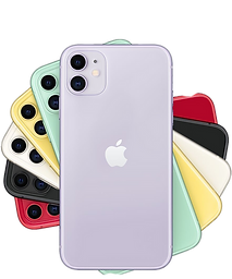 iphone11-select-2019-family_edited.png