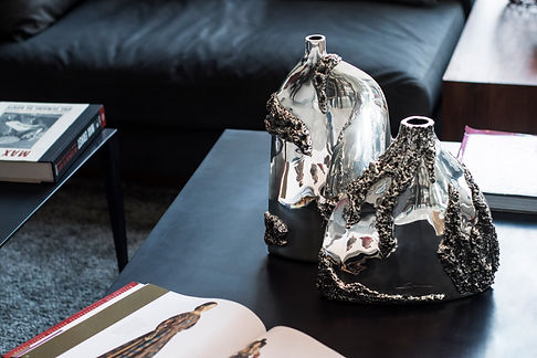 Silver-vase-Home-Decor.jpg
